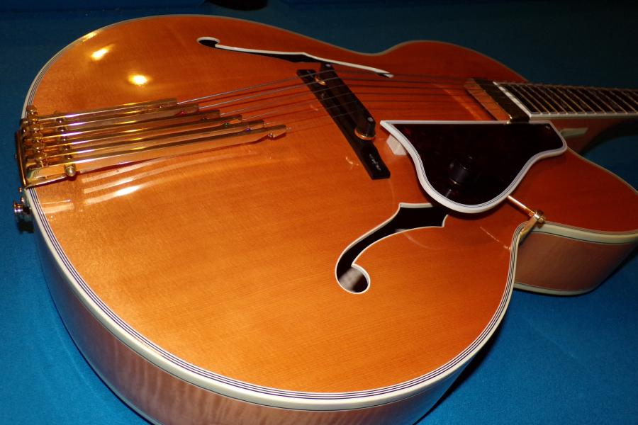 Gibson LeGrand - Your Thoughts?-100_0525-jpg