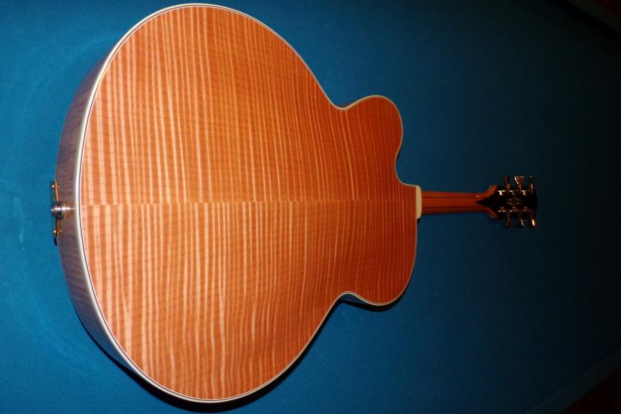 Gibson LeGrand - Your Thoughts?-100_0532-jpg