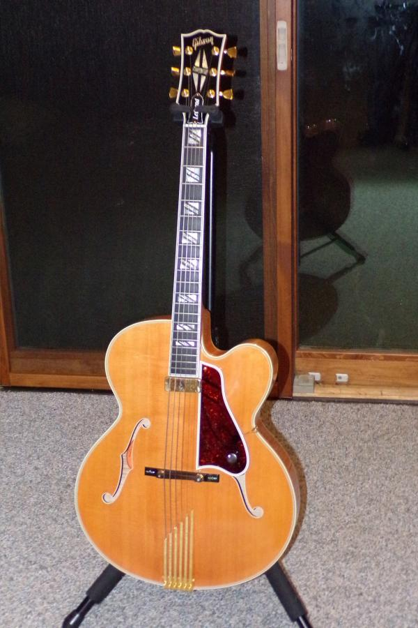 Gibson LeGrand - Your Thoughts?-100_0533_copy-jpg