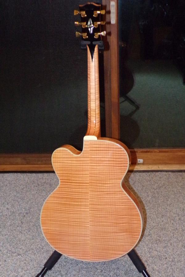 Gibson LeGrand - Your Thoughts?-100_0536_copy-jpg