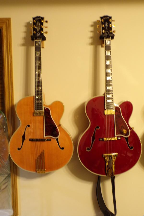 Gibson LeGrand - Your Thoughts?-100_0538_copy-jpg