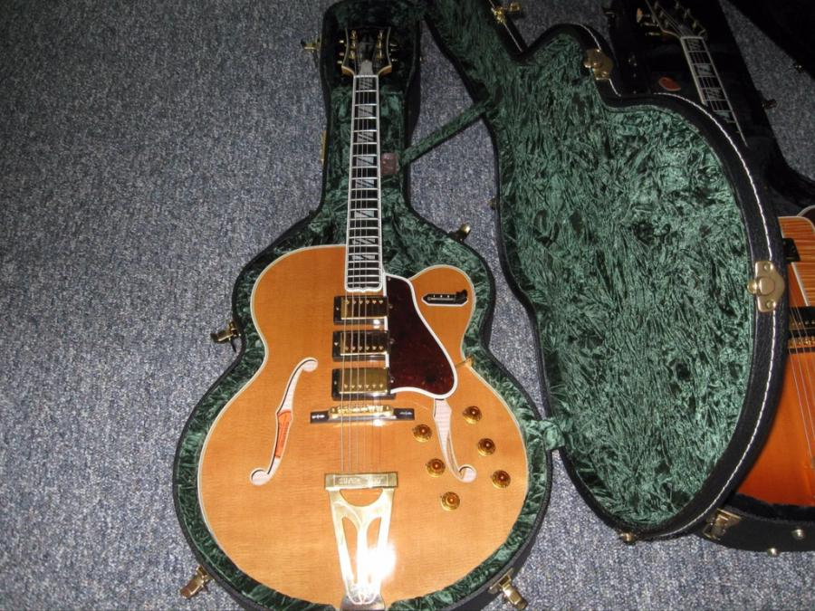 Gibson LeGrand - Your Thoughts?-6_zpsteedkquh_37523560051_o-jpg