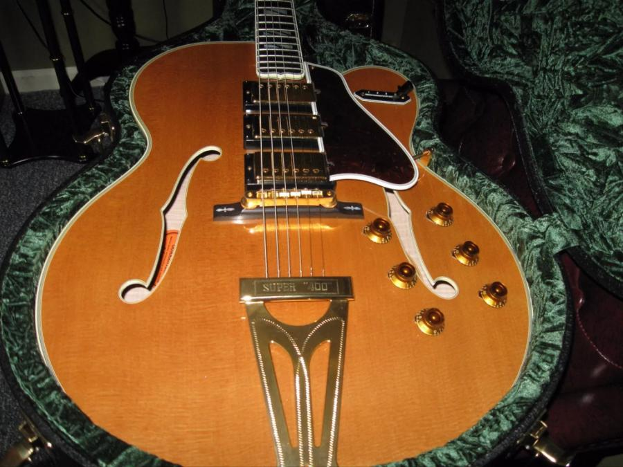 Gibson LeGrand - Your Thoughts?-7_zpsn7jwyrq1_37492324412_o-jpg