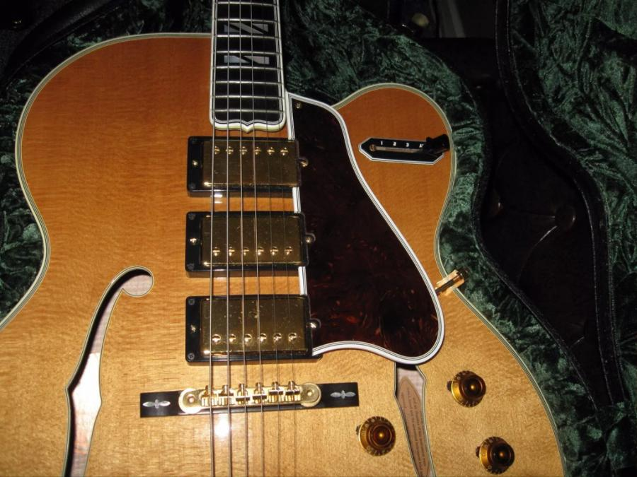 Gibson LeGrand - Your Thoughts?-8_zpsr6ilr8uz_37492324112_o-jpg