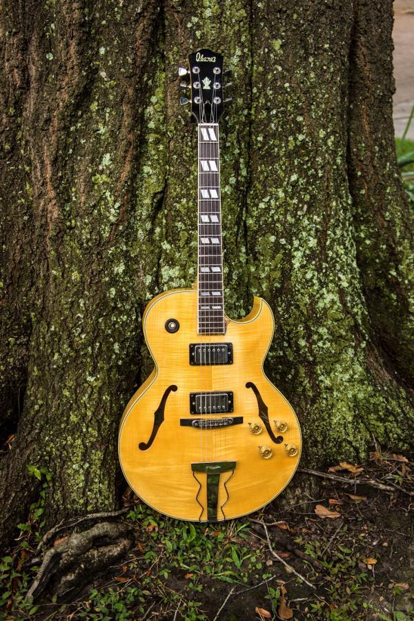 Perfect Jazz guitar?-ibanez_2355m_7a-jpg