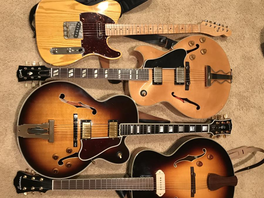 Single Coils or Humbuckers – what do you prefer and why?-a71910a5-4ab1-4a66-9ca3-1593362c6b9b-jpg