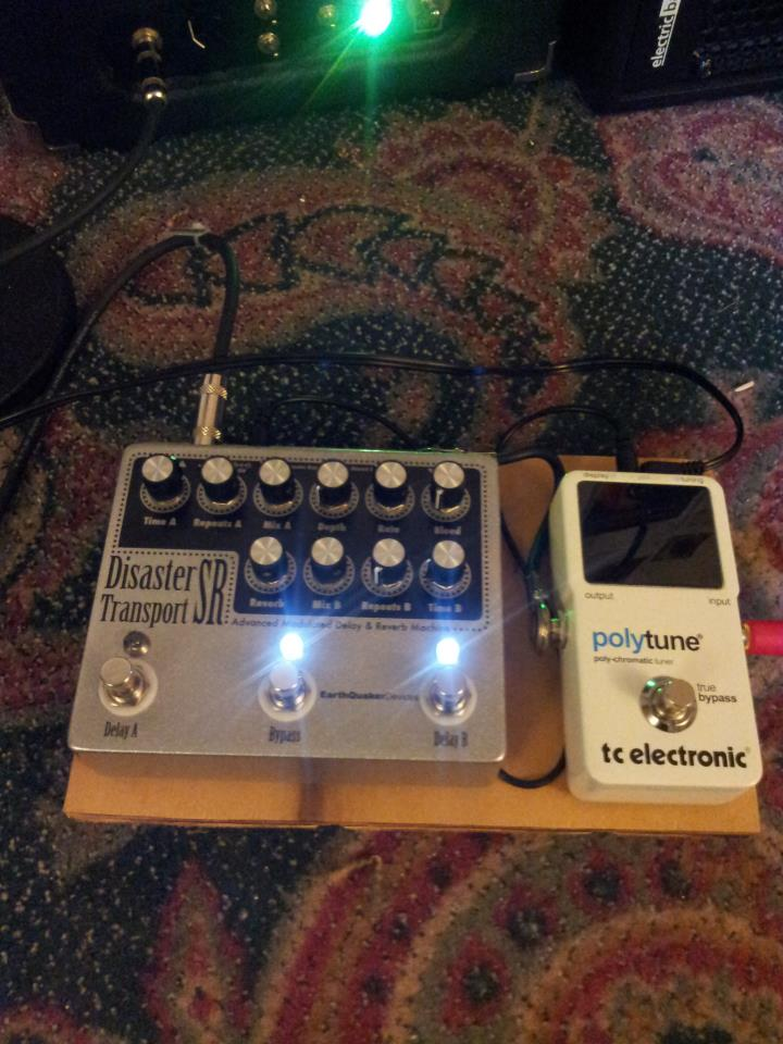 Show Your Pedalboards!-20905_10151525373819496_1654620084_n-jpg
