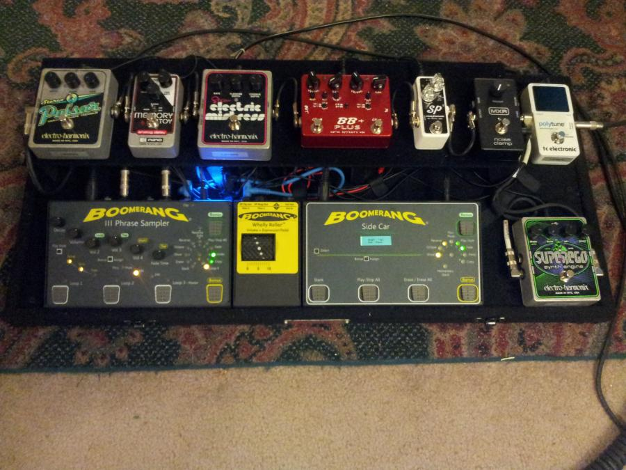 Show Your Pedalboards!-20130412_182823-jpg