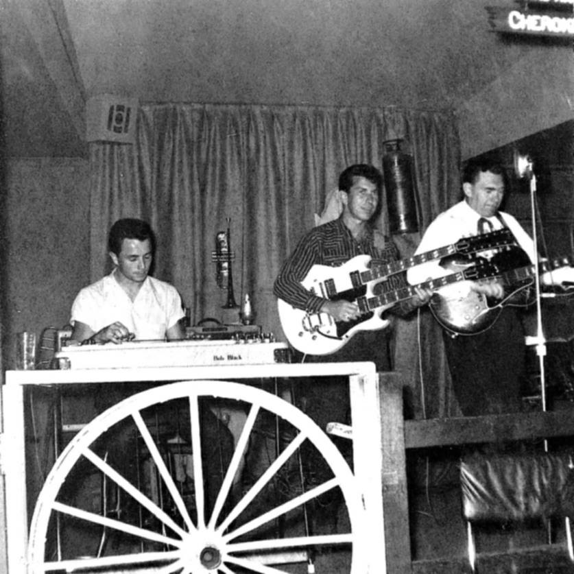 The Endless Potential of the Pedal Steel Guitar-jimmie-r1-jpg