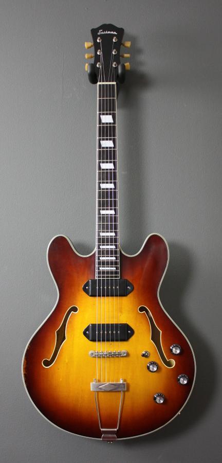 Gibson ES-330 Dream-eastmant64-jpg