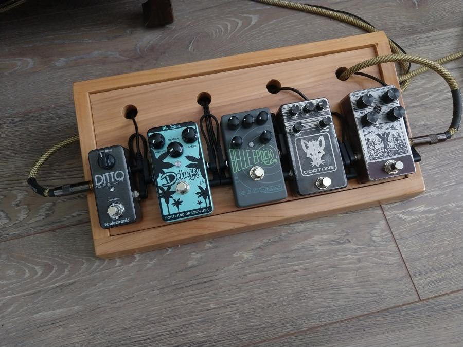 Pedals for the Jazz Guitarist?-img_20191030_115847426-jpg