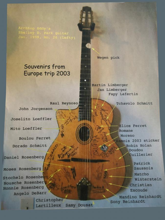 2000 Shelley D. Park Encore-park-guitar-jpg