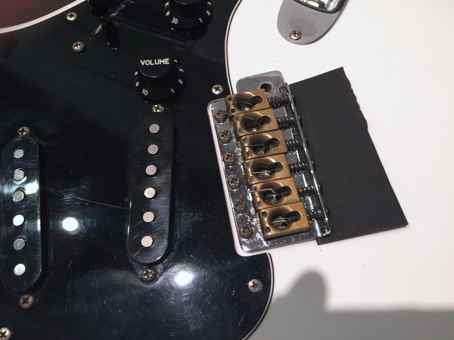 1974 Fender Stratocaster & Silverface Deluxe-img_0302-jpg