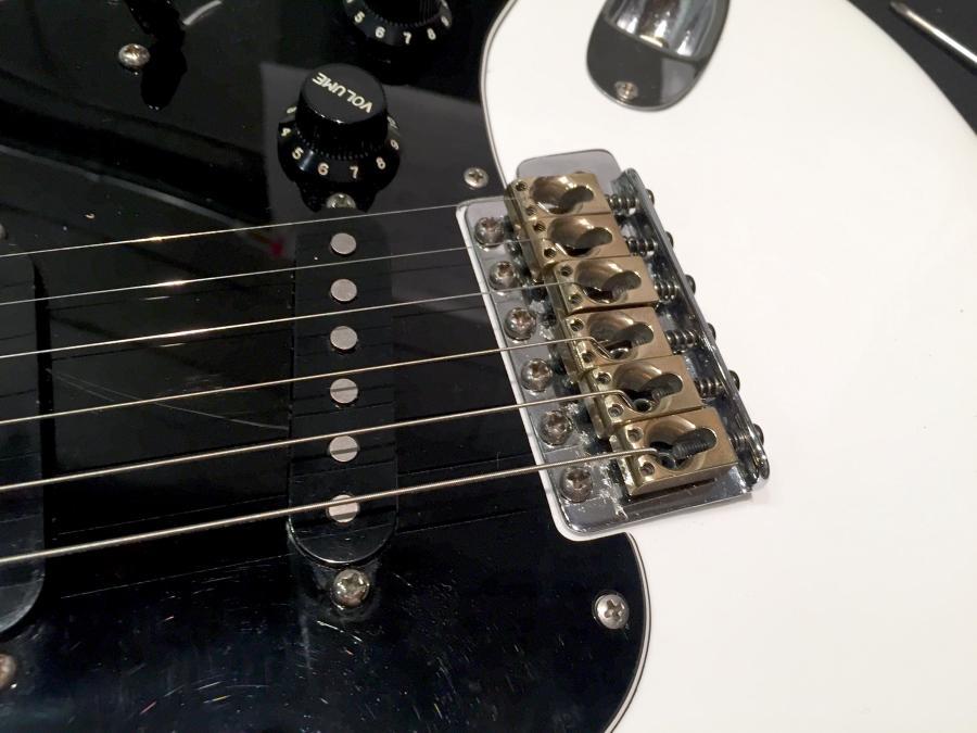 1974 Fender Stratocaster & Silverface Deluxe-img_0329-jpg