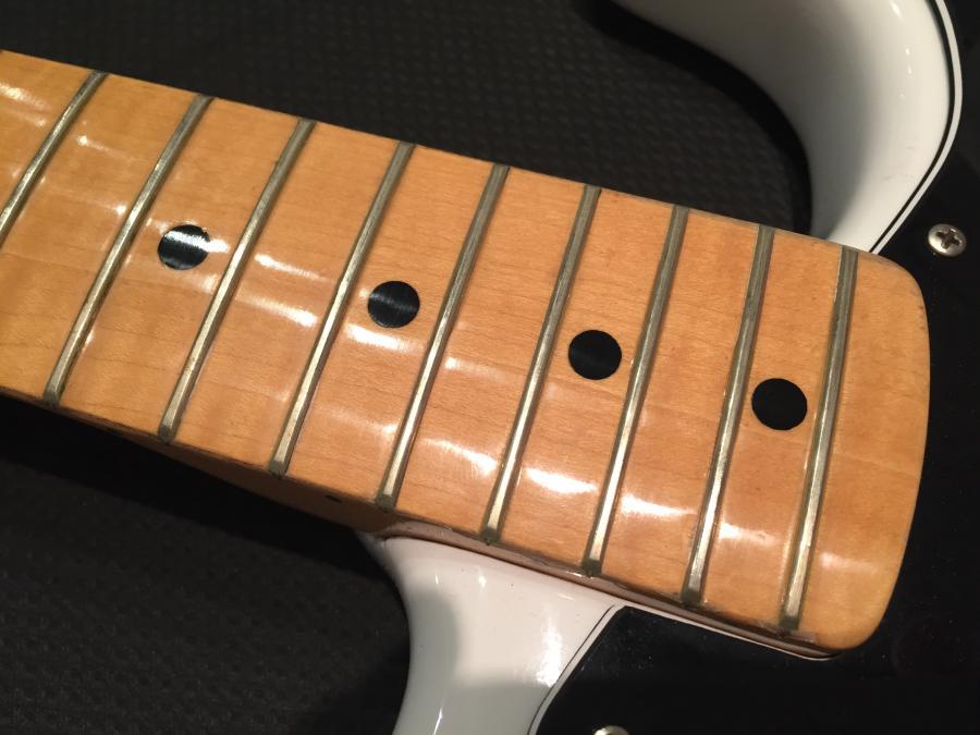 1974 Fender Stratocaster & Silverface Deluxe-img_0303-jpg