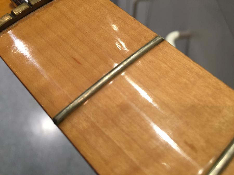 1974 Fender Stratocaster & Silverface Deluxe-img_0305-jpg