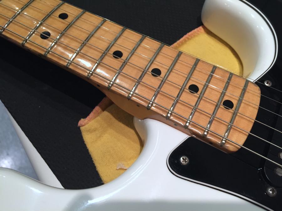 1974 Fender Stratocaster & Silverface Deluxe-img_0330-jpg