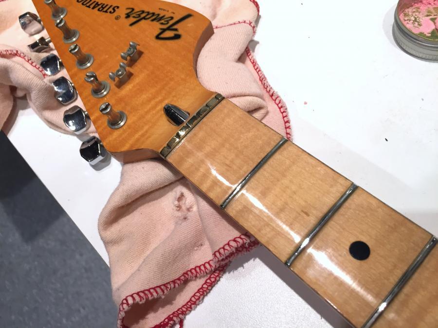 1974 Fender Stratocaster & Silverface Deluxe-img_0328-jpg