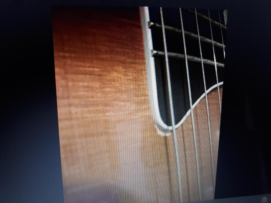 On Shipping Guitars-20200117_095552-jpg