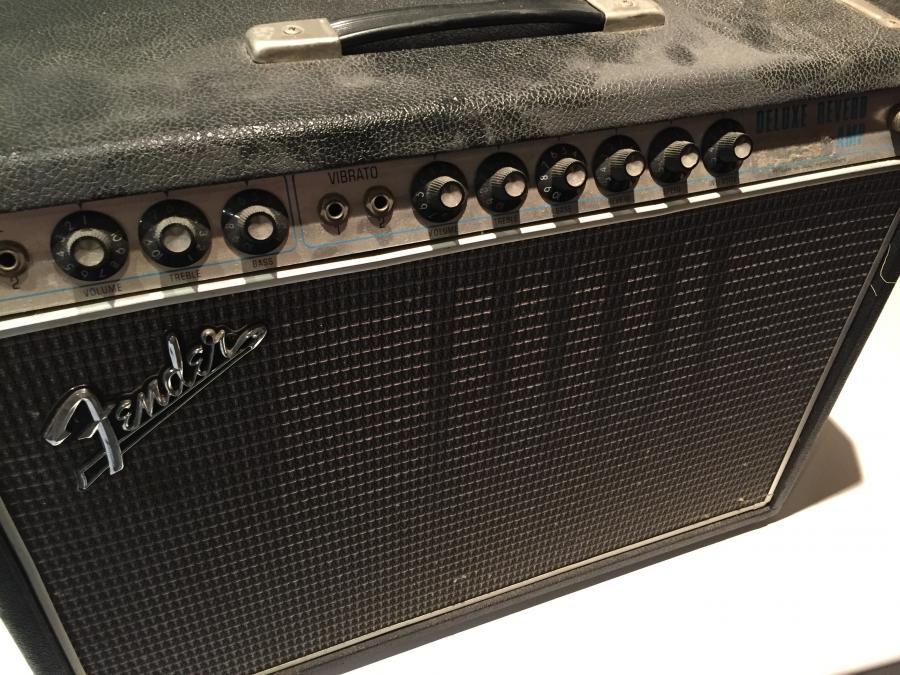 1974 Fender Stratocaster & Silverface Deluxe-img_0332-jpg