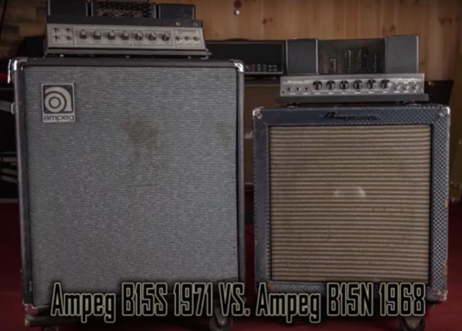 Bass combo amp for guitar?-ampeg-b15s-b15n-jpg