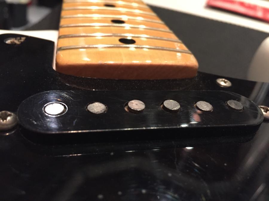 1974 Fender Stratocaster & Silverface Deluxe-img_0310-jpg