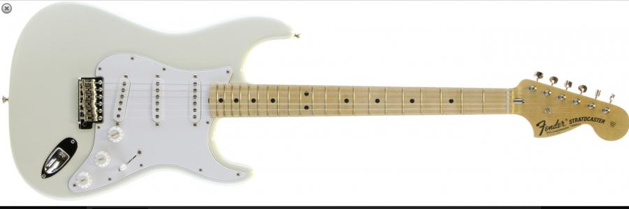 1974 Fender Stratocaster & Silverface Deluxe-screen-shot-2020-01-19-10-18-29-am-jpg