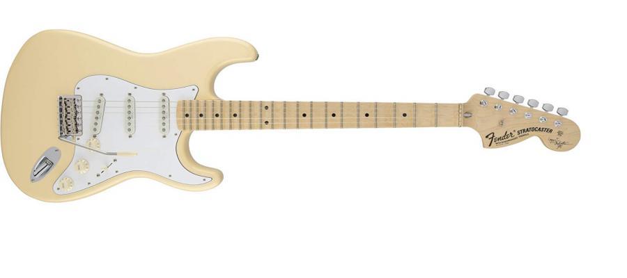 1974 Fender Stratocaster & Silverface Deluxe-screen-shot-2020-01-19-3-17-53-pm-jpg
