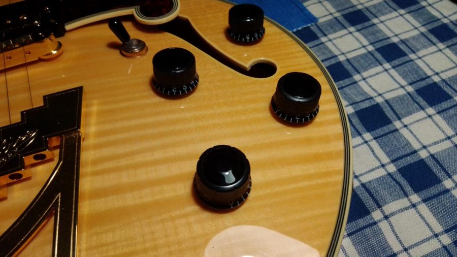 D'Angelico EX SS knobs are so slippery-suregrip-jpg