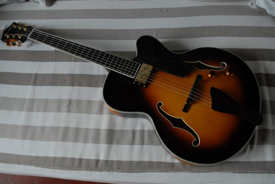 Are jazz guitars all heavy and clunky?-dsc_0017-jpg