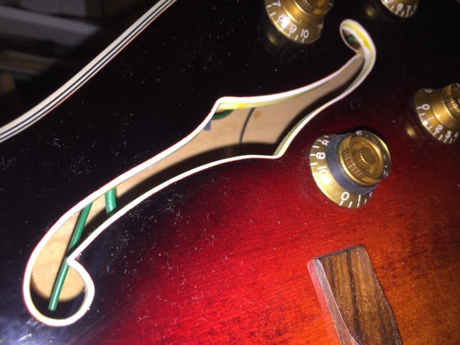 D'Angelico EX SS knobs are so slippery-29e608b1-56f6-48df-8576-9c849e6b336c-jpg