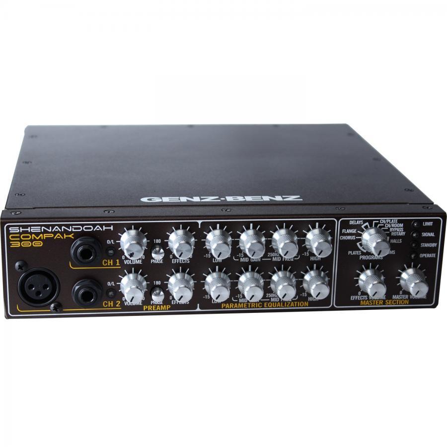 TC electronic BAM 200-genz-benz-jpg