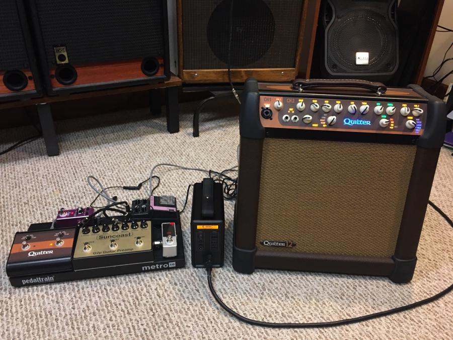PA vs Acoustic Amp vs Jazz Amp-beaudens2-jpg