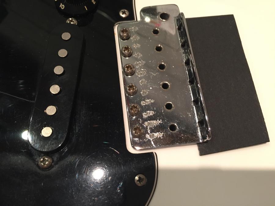 1974 Fender Stratocaster & Silverface Deluxe-img_0308-jpg