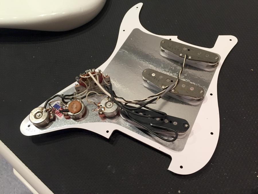 1974 Fender Stratocaster & Silverface Deluxe-img_0386-jpg