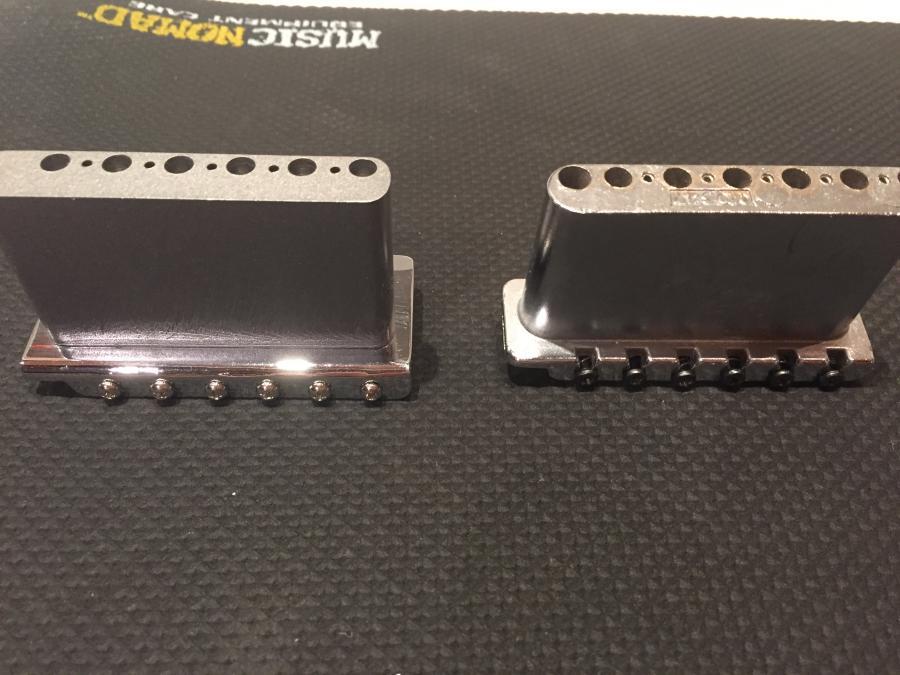 1974 Fender Stratocaster & Silverface Deluxe-img_0376-jpg