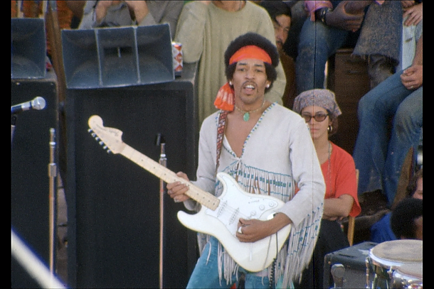 1974 Fender Stratocaster & Silverface Deluxe-hendrix-png