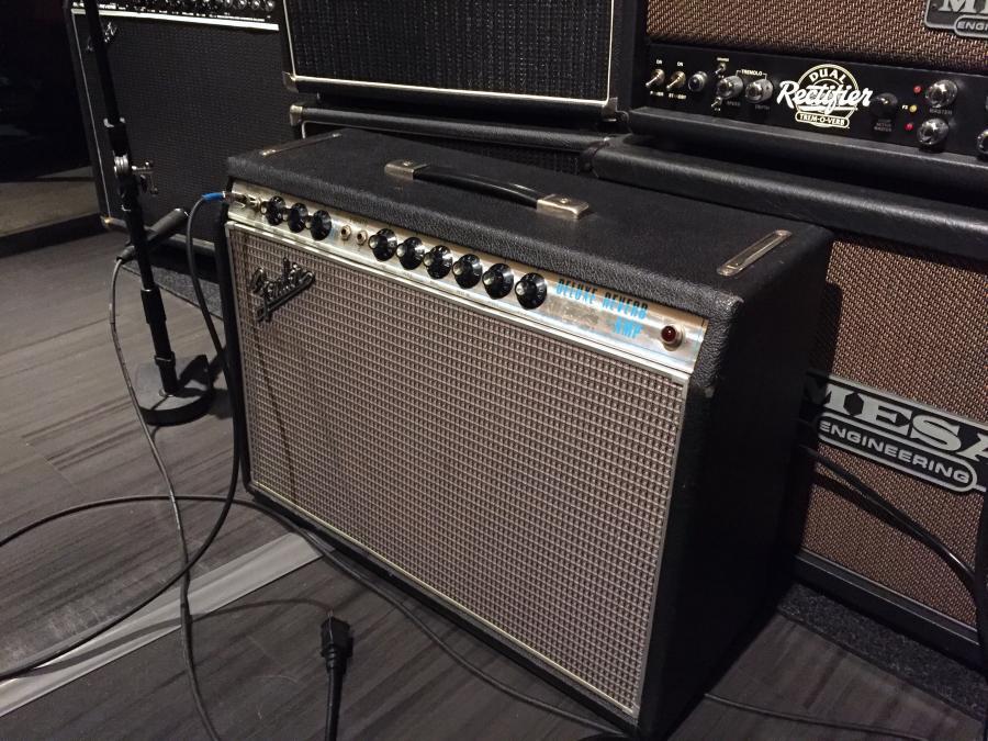1974 Fender Stratocaster & Silverface Deluxe-img_0395-jpg