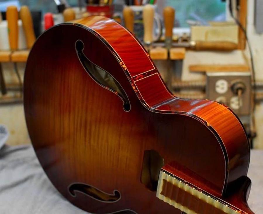 17 Inch Carved Holst Archtop-4d84632f-3ad0-4ead-8515-8ea346c2cd27-jpg