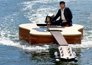 Your Desert Island Guitar and Amp-guitar_boat_1-jpg