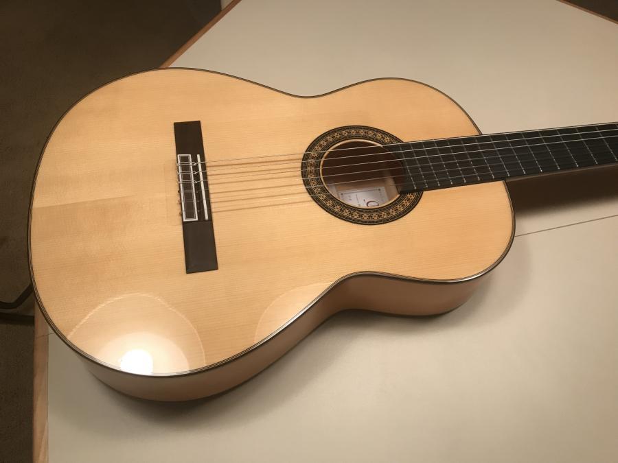 Your Desert Island Guitar and Amp-d66d6c03-fab7-48ce-9315-b9eab3d18f7b-jpg