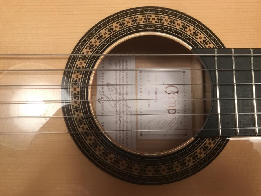 Your Desert Island Guitar and Amp-3e078504-69b7-40b8-ae5f-155e3045db6c-jpg