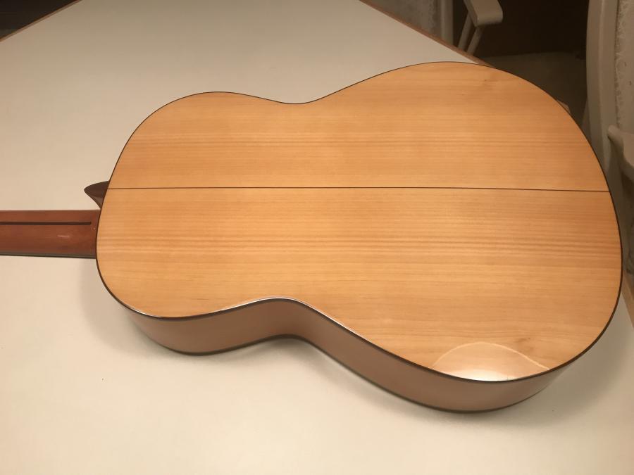 Your Desert Island Guitar and Amp-1bea6cb2-2a51-46ed-a13e-92caebfdd432-jpg