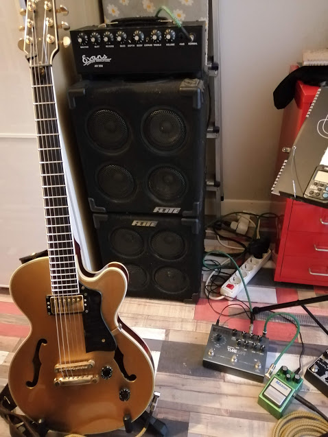 How Many Guitar Amps Do You Own?-img_20200130_122421-jpg