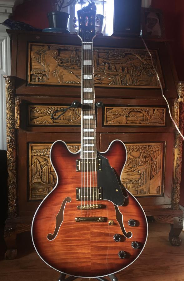 "Grote ""Jazz Guitar"" - P90 thinline-499b87aa-8025-4ff7-ad24-271cc8717711-jpg"