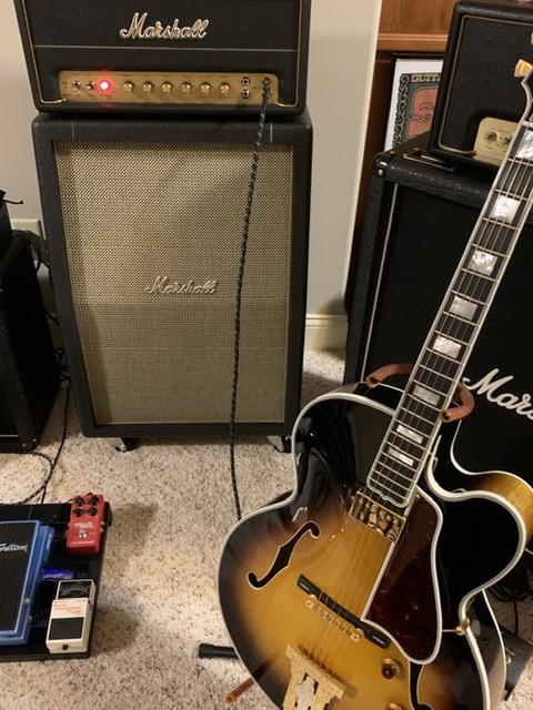 How Many Guitar Amps Do You Own?-b70efdbf-e703-4a4f-bb3c-99cdd71b46a6-jpeg