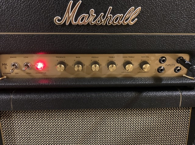 How Many Guitar Amps Do You Own?-6448168f-1d19-4f3c-aa17-557f2297410e-jpeg