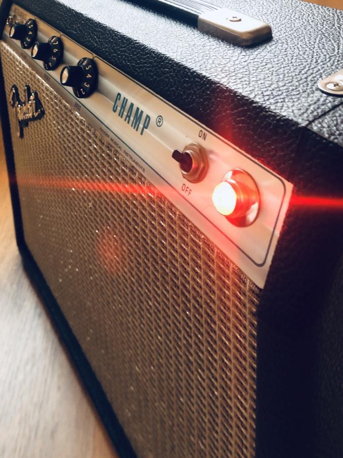 The Ultimate Guitar Amp-aa5534d6-576d-4038-88de-922b6b6ddac1-jpg