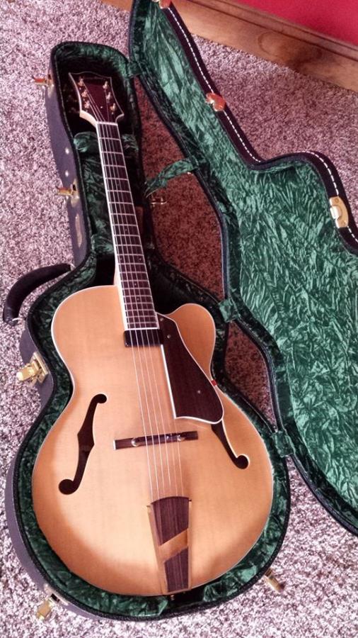 Campellone Guitars-84356606_10216080604308719_3097960151122968576_o-jpg