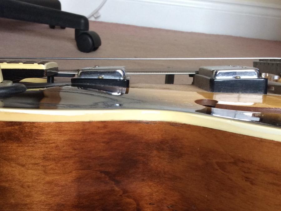 Gibson ES-175 Shape - Normal or Unholy?-e080bd1d-46e2-4d55-b2be-11ad6a291ae3-jpg